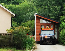 Mobile Home transport and installers