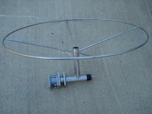 Windsock Frame 36inch