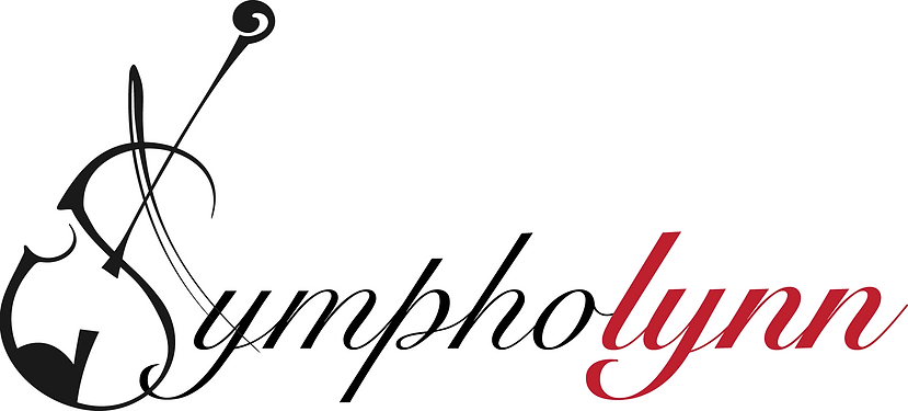 SymphoLynn FINAL LOGO(1).png