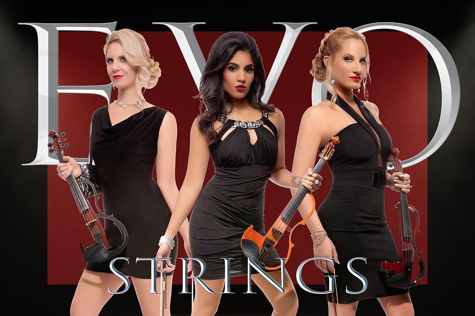 EVO Strings Promo Photo.jpg