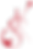 SymphoLynn_S_red.png