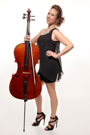 EVO Strings
