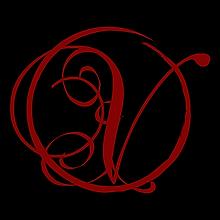 Red V Black Background.png
