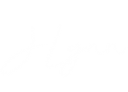 JLynn signature text WHITE.png