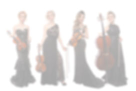 Sympholynn Black Gown Background.jpg