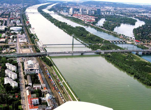Wien Donau.JPG
