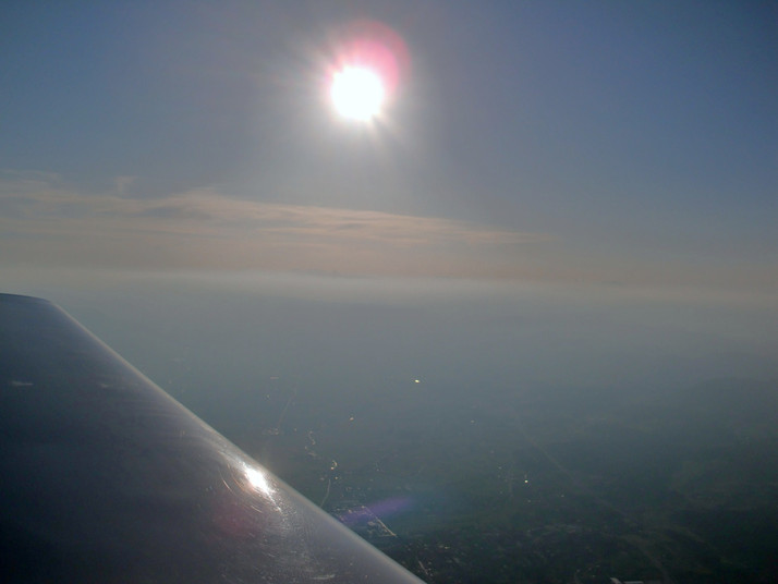 Flug Split, 07-2011  (3).JPG
