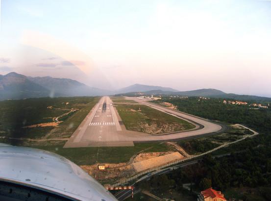 Croatia-Italy Flight 01-08.05 (20) Anflu
