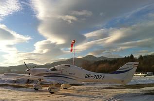 Winterflug.JPG