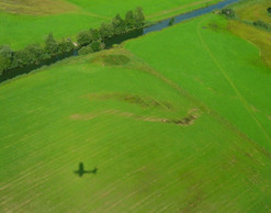 Flug Zell am See August 2005.JPG