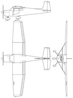 Cessna_150.svg.png