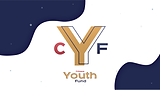 Official Crimson Youth fund logo.png