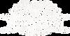 Folaton - blanc.png