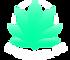 MaxiCBD logo 2021_RVB - blanc.png