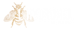 CHARTE GRAPHIQUE-HYDROMEL-v1-5 blanc.png