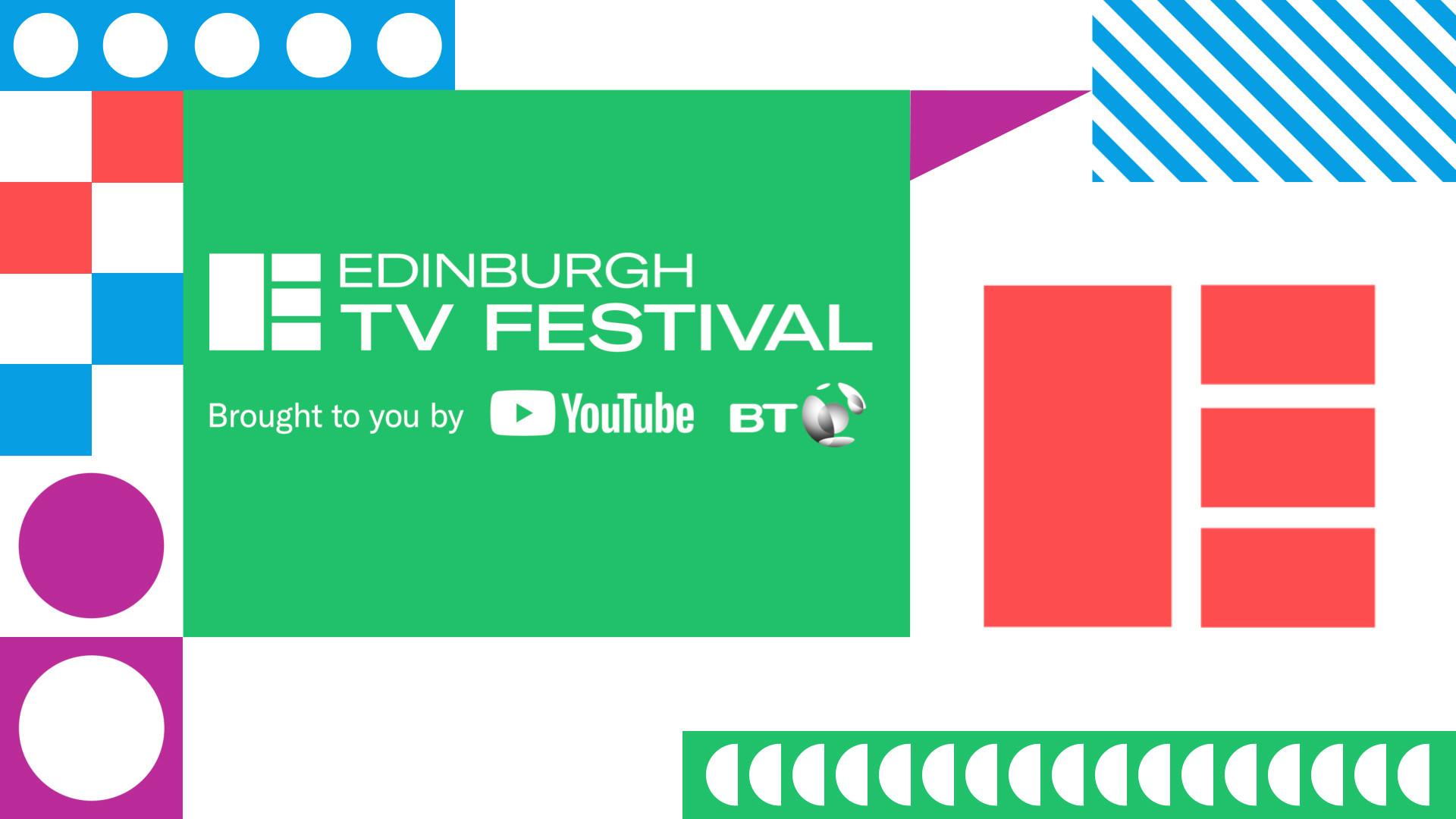 03 EDTV Festival.mov