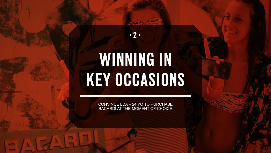 09 Bacardi UK Sales Conference.jpg