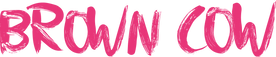 brown cow logo.png
