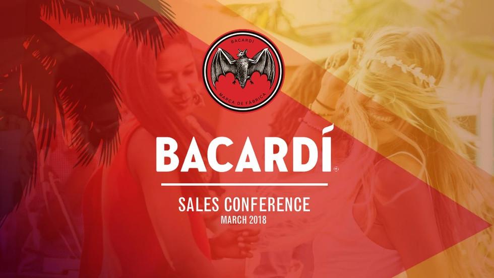 04 Bacardi UK Sales Conference.jpg