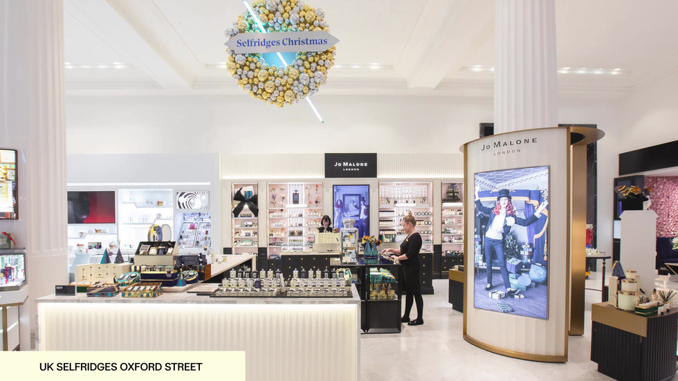 Jo Malone Retail Experience 06.mp4