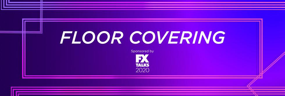 FX Awards 2019 03.055.jpeg