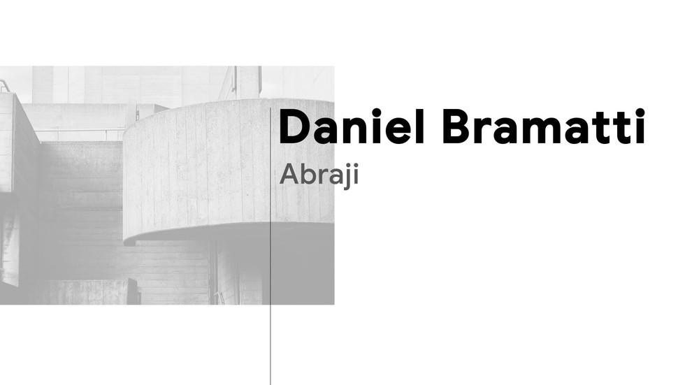 Daniel.mp4