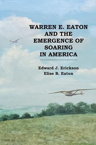 Eaton Cover.jpg