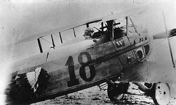 7. Fighter Pilot.jpg