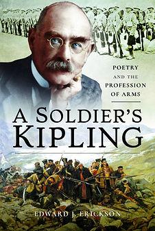 Kipling Cover.jpg