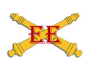 Erickson Military History Logo.jpg