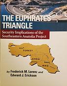Euphrates Triangle Cover.jpg