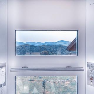 Ascendor QuattroPorte - Galleria10.jpg