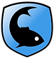 Shikari Charters Logo