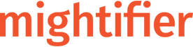 Mightifier_logo_500.png