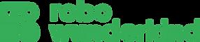 rw-logo-full.png