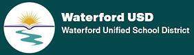 waterford-usd.JPG
