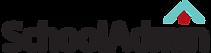 school_admin_logo.png