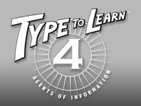 Type to Learn 4 Has Moved to the Cloud