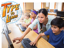 Type to Learn Supports English as a Second Language (ESL)