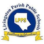 livingston-parish-logo.jpg
