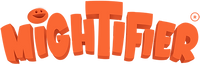 Mightifier-logo-orange.png