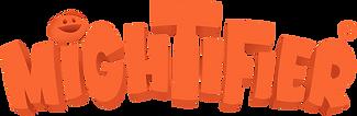 Mightifier-logo-orange.png