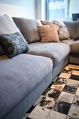 Professional Carpet and Upholstery Cleaning for Chicago
