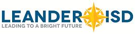 Leander-ISD-Logo_resize.png
