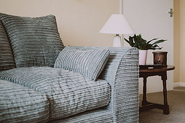 Upholstery Cleaning Services for Chicago