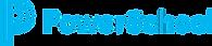 powerschool-logo.png