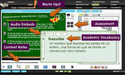 ELL_Screenshot.jpg
