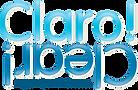 Claro_logo_FINAL1-300x195.png