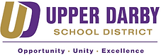 upper-darby.png