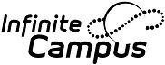 Infinite_Campus_logo.jpg
